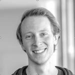 Christopher Mueller
