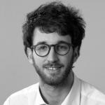 Lorenzo Zanni