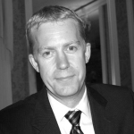 Neil Maycock