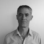 Patrick Morvan