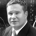 Peter MacAvock