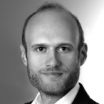 Christian Feldmann