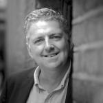 Nigel Walley