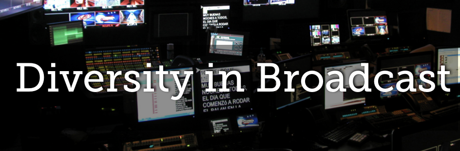 Diversity in Broadcast