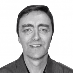 Patrick Gendron