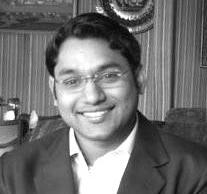 Subhrendu Sarkar