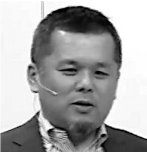 Koji Oyama