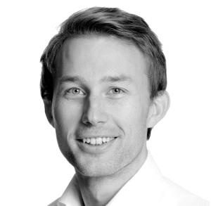 Alexander Sandström