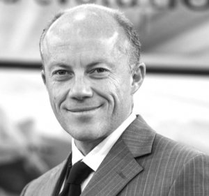 Oliver Botti