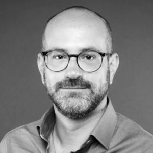 Simon Eicher