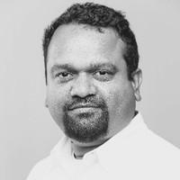 Amit Shetty