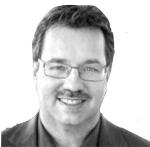 Marcel Koutstaal