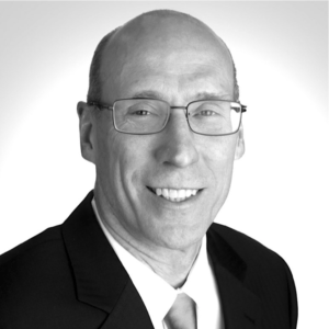 Mark Corl