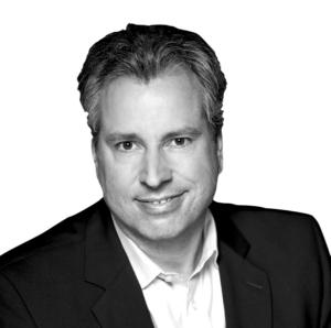Andre Prahl