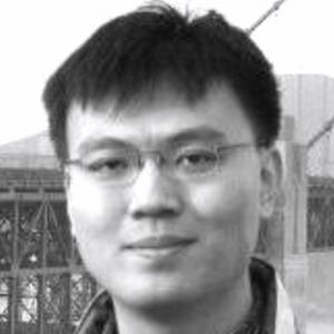 LiWei Guo