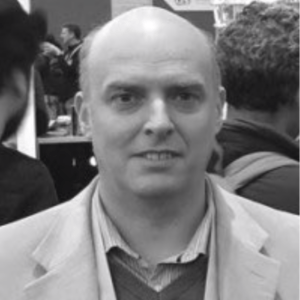 Rafael Sotelo