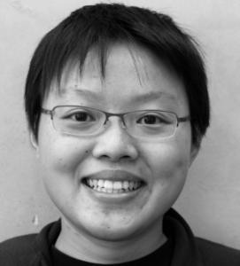 Te-Yuan Huang