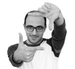 Dr. Ahmed Badr