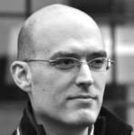 Fabio Sonnati