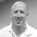 Wes Rosenberg