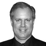Peter Wharton