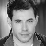 Evan Statton