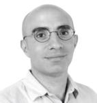 Marwan al-Habbal