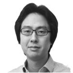 Hyunkook Lee