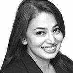 Sunita Kaur
