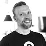 Peter Røder Kristensen